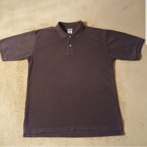 NWOT - Men's Old Navy Polo Shirt